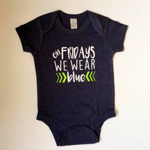 Baby Sports Clothes