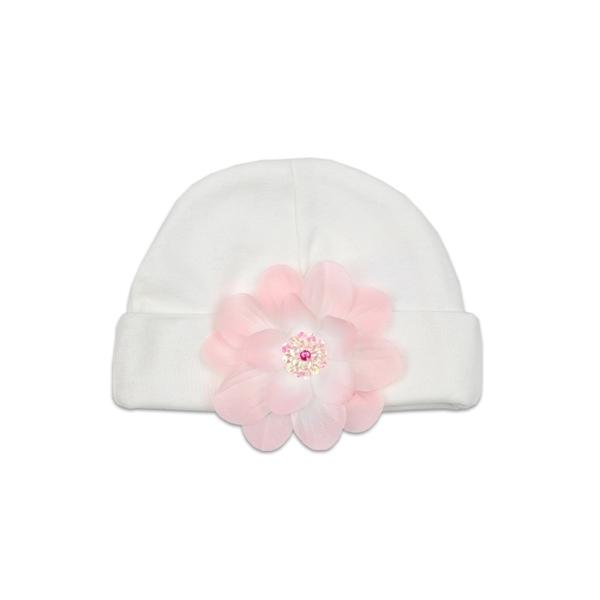 Haute Baby Innocence Hat