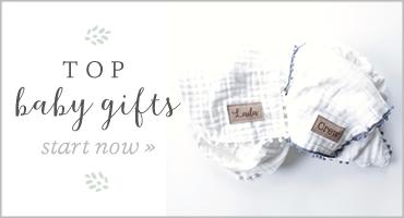 Baby Boutique | Baby Clothes | Baby Girl Clothes | Baby Boy Clothes