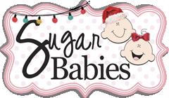 SugarBabies