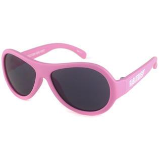 Babiators - Princess Pink