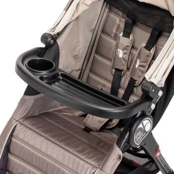 Baby Jogger Child Tray - Single Model Strollers