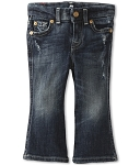 7 For All Mankind A Pocket Jeans