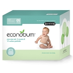 Econobum Cloth Diaper Full Kit