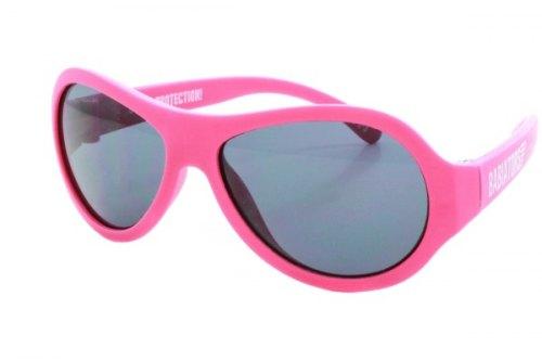 Babiators - Pop Star Pink
