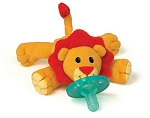Wubbanub Little Lion Brights