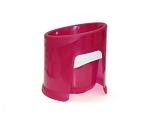 WashPod- Pink
