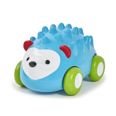 Skip Hop Pull & Go Hedgehog