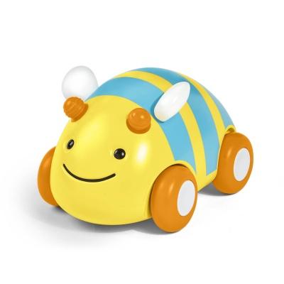Skip Hop Pull & Go Bee