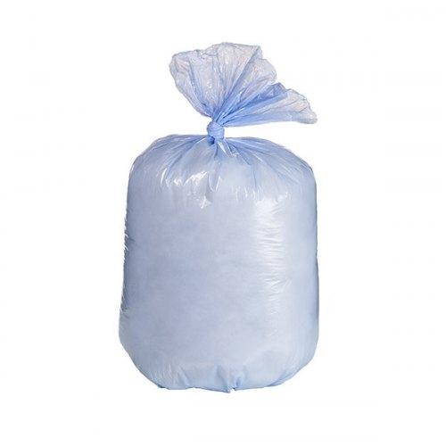 Ubbi Plastic Bags - 25 Count