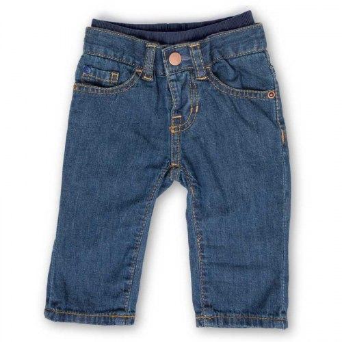 K&K Baby Boy Jeans