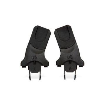 UPPAbaby Car Seat Adapter - Maxi Cosi, Nuna & Cybex