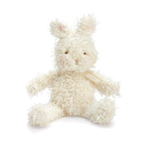 Shaggy Hoppy Bunny
