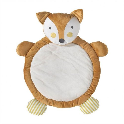 Lolli Living Playmat - Fox