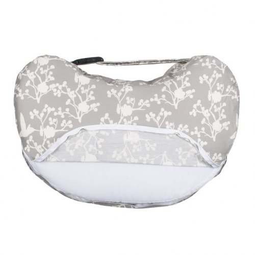 Bebe Au Lait Nursing Pillow Slipcover - Nest