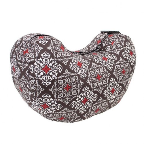 Bebe Au Lait Nursing Pillow - Amalfi