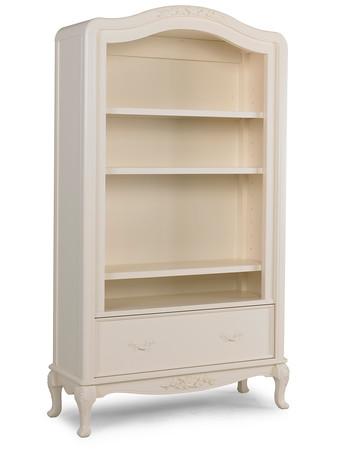 Dolce Babi Angelina Bookcase - Multiple Finishes