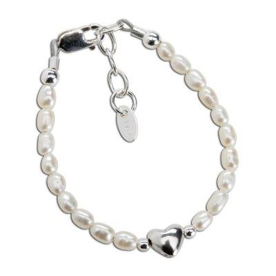 CM Destiny Bracelet