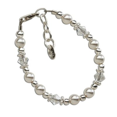 CM Hope Bracelet
