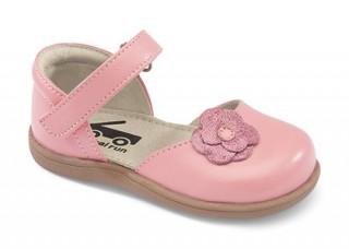 See Kai Run Jolissa - Pink