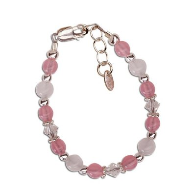 CM New Arrival Baby Girl Bracelet
