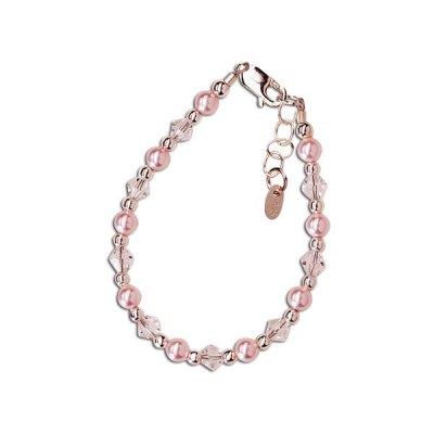 CM Payton Bracelet