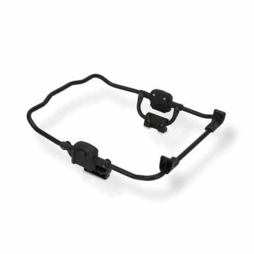 NEW! UPPAbaby Car Seat Adapter - Chicco