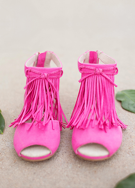 Joyfolie Reese in Phlox Pink