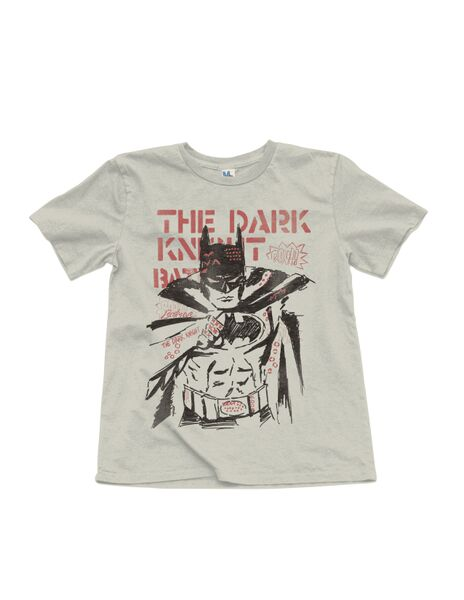 Dark Night Tee