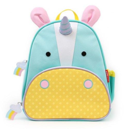 Unicorn Zoo Pack