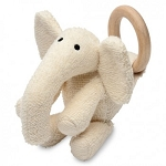 Ringley Elephant Teether