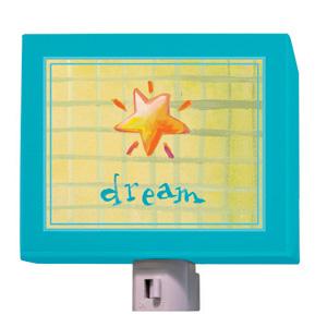Dream Night Light
