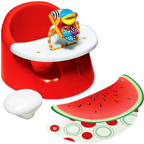 bebePOD Flex Plus - Watermelon