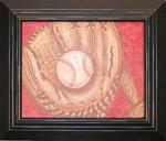 Crackle Baseball