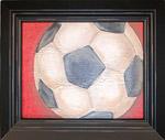 Crackle Soccer