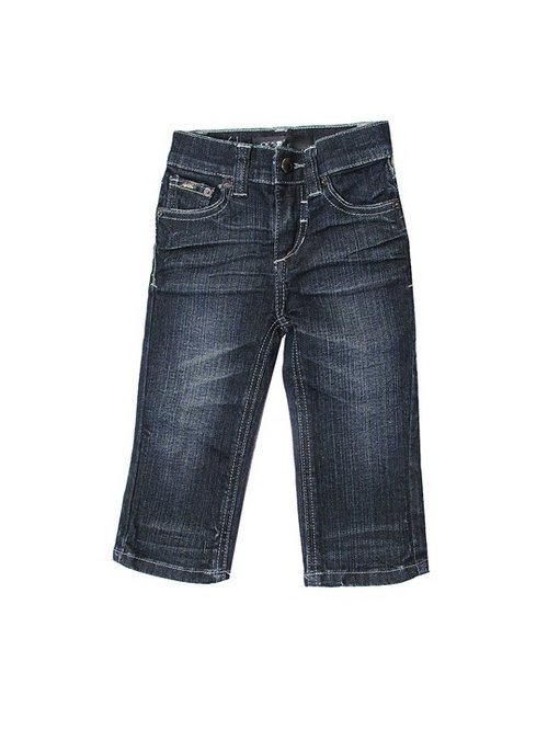 Joe's Boys Finley Jeans