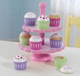 Cupcake Stand Set
