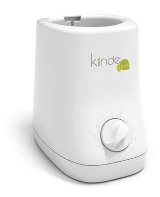 Kiinde Kozii Bottle & Breastmilk Warmer
