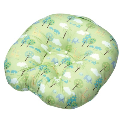 Boppy Newborn Lounger - Sunday Stroll