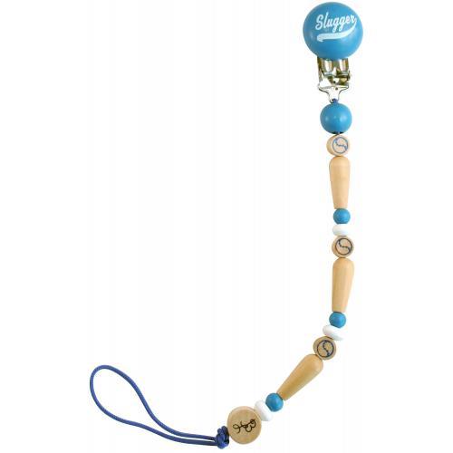 Bink Link Slugger- Blue