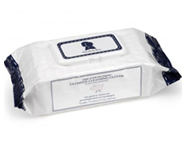 Noodle & Boo Ultimate Cleansing Cloths (72ct)