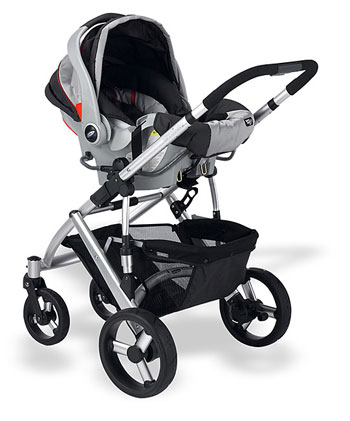 uppababy vista 2012 stroller is great for multiple children and planning ahead. Black Bedroom Furniture Sets. Home Design Ideas